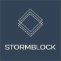 StormBlock Publishing